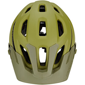 Bontrager Rally MIPS CE Helmet Olive Green